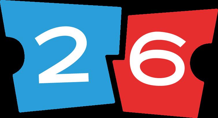 Celluloid Junkie - 26