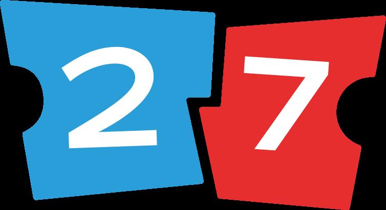 Celluloid Junkie - 27