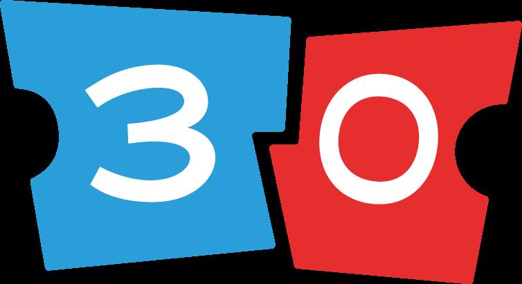 Celluloid Junkie - 30