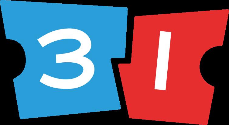 Celluloid Junkie - 31