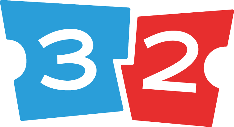Celluloid Junkie - 32