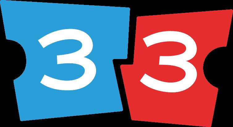 Celluloid Junkie - 33