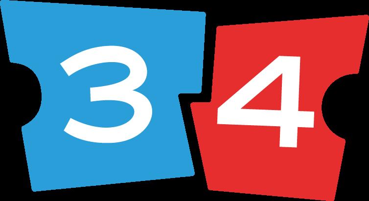 Celluloid Junkie - 34