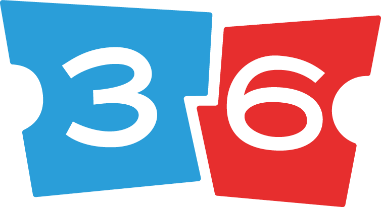 Celluloid Junkie - 36