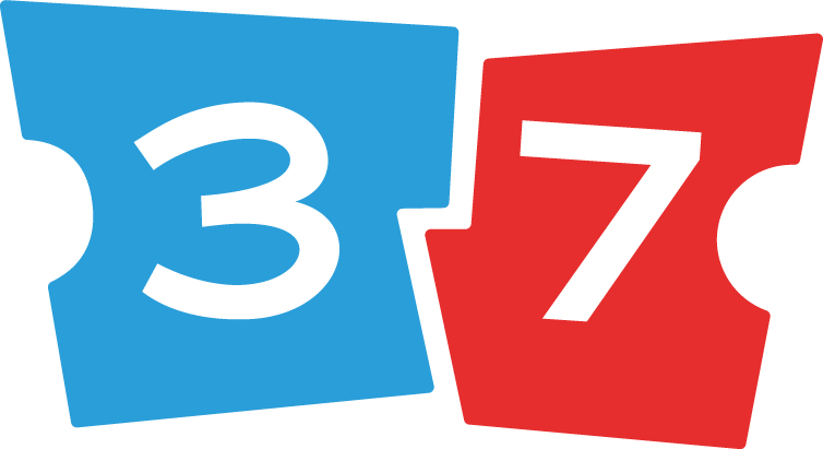 Celluloid Junkie - 37