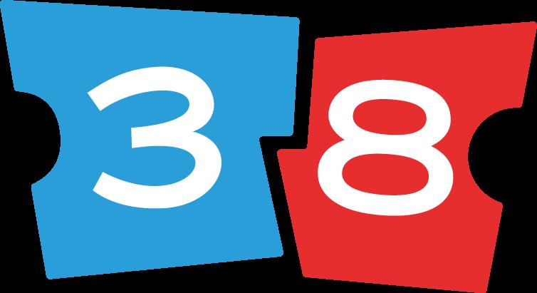 Celluloid Junkie - 38