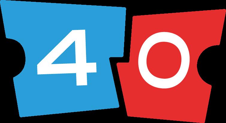 Celluloid Junkie - 40
