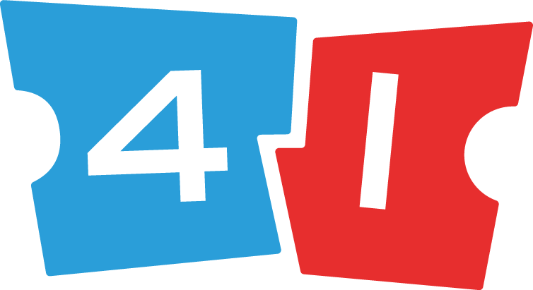 Celluloid Junkie - 41