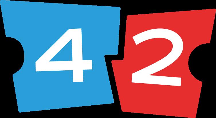 Celluloid Junkie - 42
