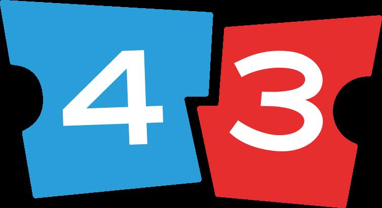 Celluloid Junkie - 43