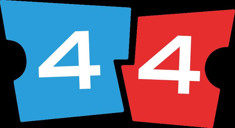 Celluloid Junkie - 44