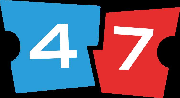 Celluloid Junkie - 47