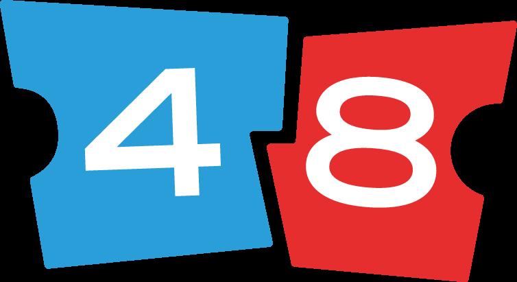 Celluloid Junkie - 48