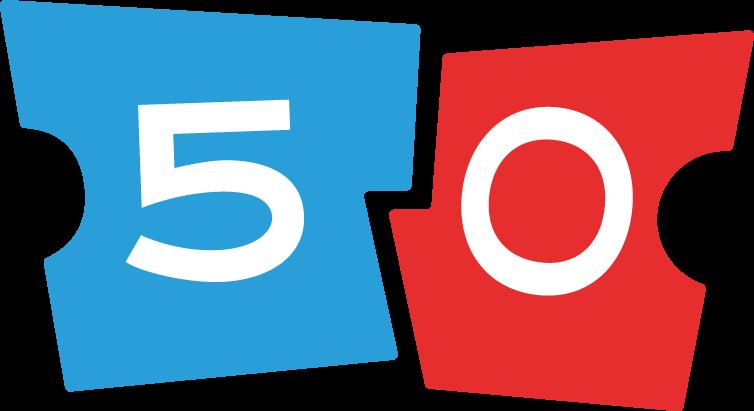 Celluloid Junkie - 50