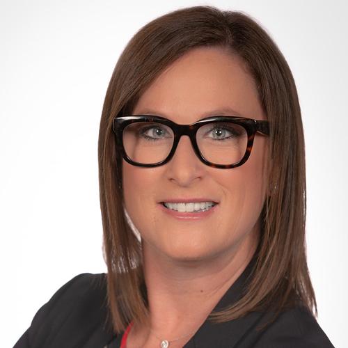 Lori Pantel - Chief Marketing Officer, Fandango