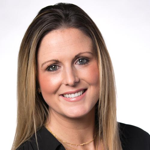 Melissa Heller - Vice President of Domestic Ticketing, Fandango
