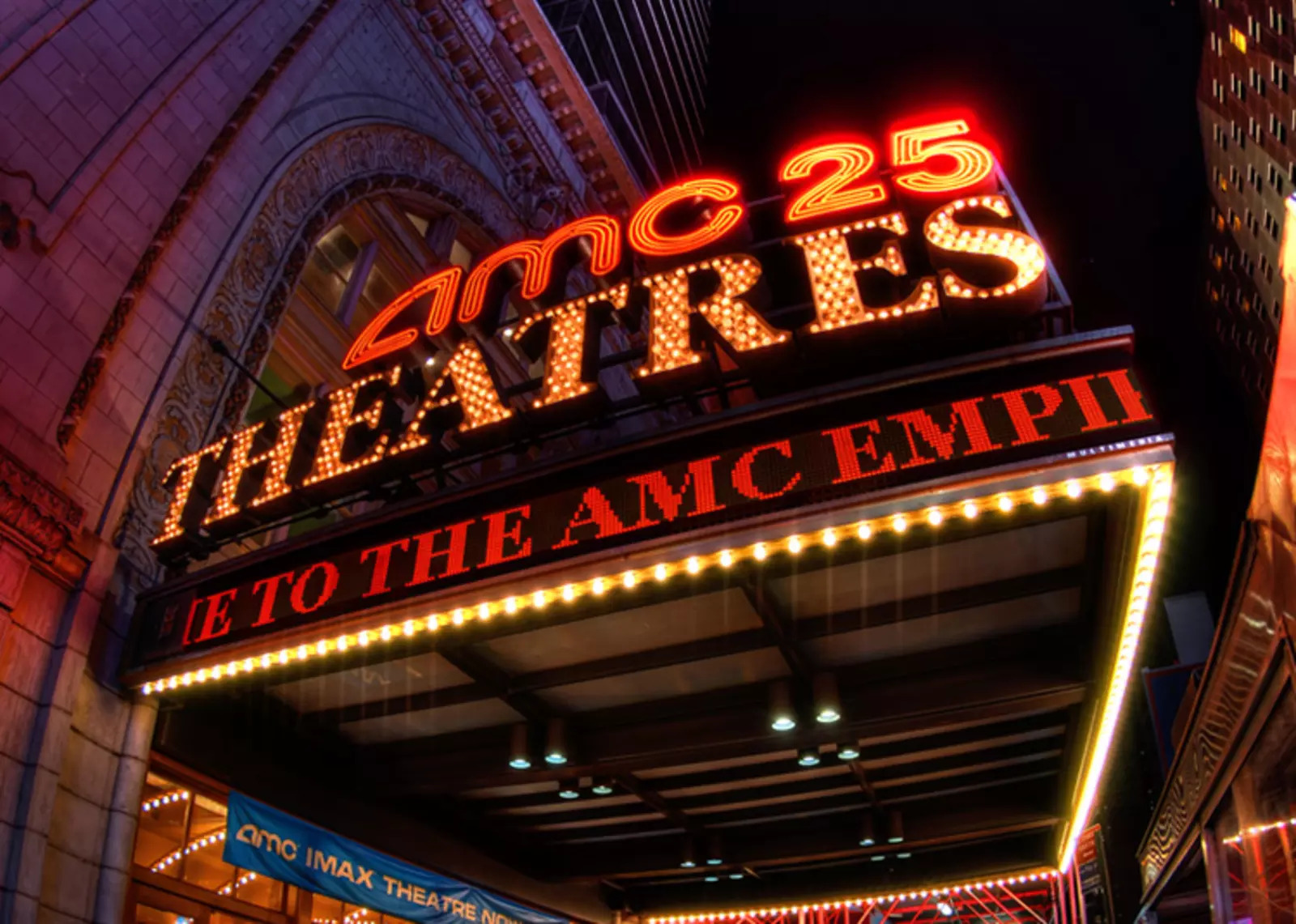 Amc Theatres Reopens Its Doors On August 20 By Celebrating 100 Years Of Operations With Movies In 2020 At 1920 Prices Celluloid Junkie 06.11.2020 · amc southcenter 16. amc theatres reopens its doors on