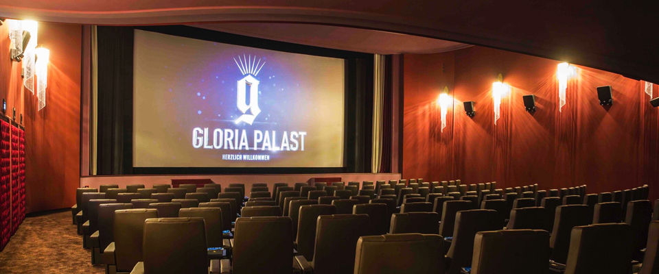Kino Gloria München