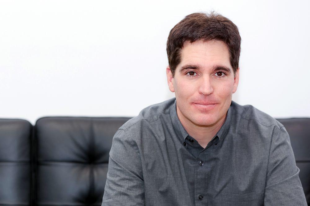 Jason Kilar - CEO, WarnerMedia