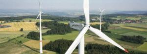 Green energy company, naturstrom, powers all of Yorck Kinos' cinemas across Berlin