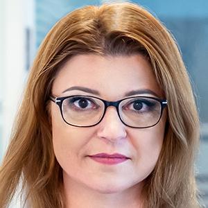 Katarzyna Borkowska