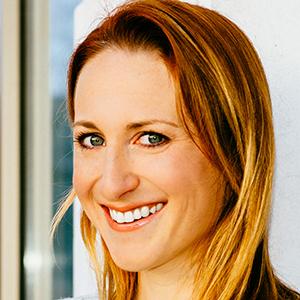 Jackie Brenneman