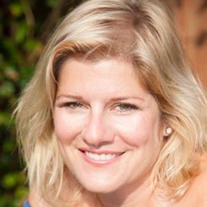 Melissa Cogavin - Managing Editor, Society for Broadband Professionals (SCTE)