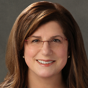 Christine DelGuidice-Kraemer - SVP Marketing, Spotlight Cinema Networks