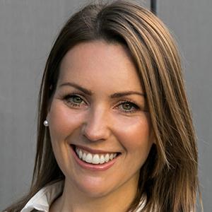 Sarah Lewthwaite - Chief Client Officer, Movio