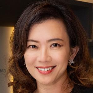 Koh Mei Lee - CEO, Golden Screen Cinemas