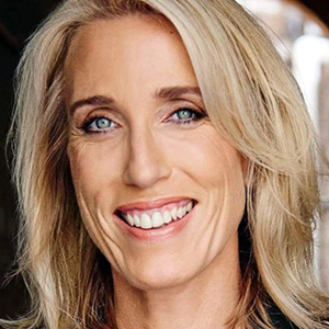 Jane Hastings - CEO, Event Hospitality and Entertainment