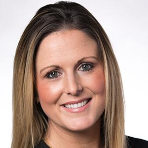 Melissa Heller-Callis - Vice President of Domestic Ticketing, Fandango
