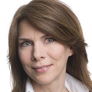 Helena Eklund – Commercial Director Northern Europe, Odeon Cinemas Group