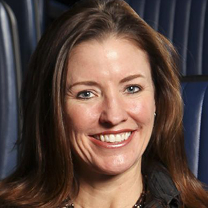 Anne Fitzgerald – Chief Legal Officer and Corporate Secretary, Cineplex