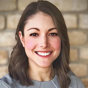 Alessandra Pavan Bernacchi – Director of Theatre Development, IMAX